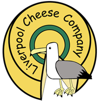 Cheese-Logo-Contact-2