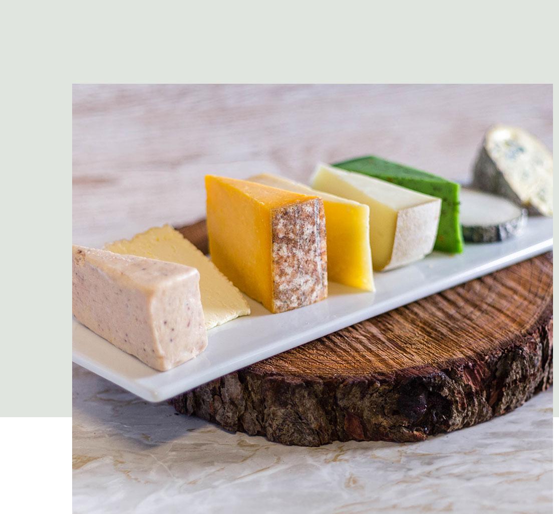 cheese-club-bottom