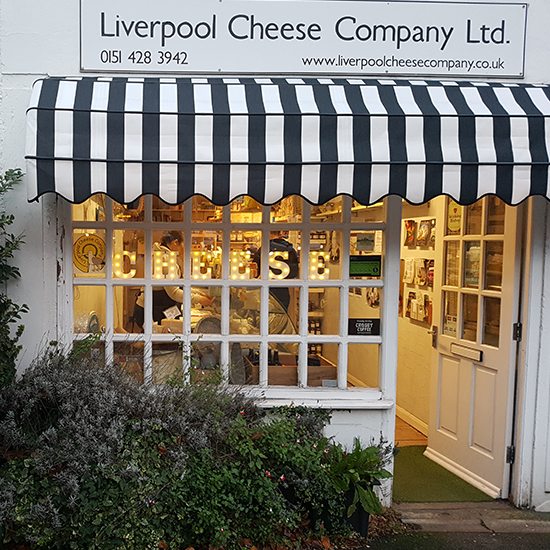 Liverpool-Cheese-Company-Shop