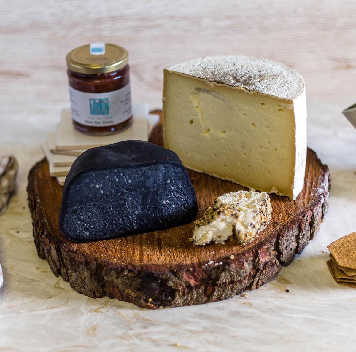 cheese-club-home-6