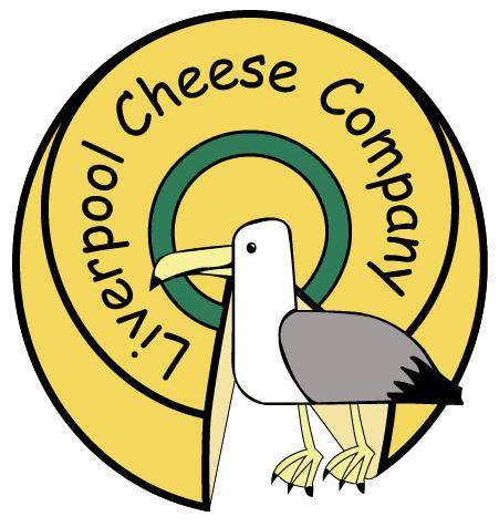 CheeseLogo-Hi-Res